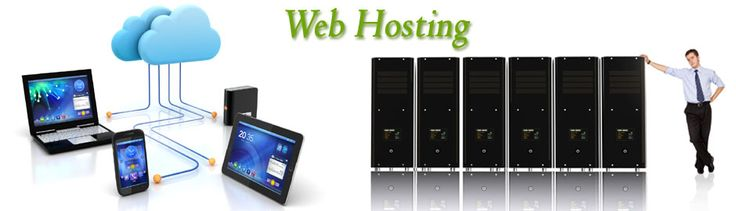You need to choose a reliable web hosting services provider company for getting a reliable hosting service with high performance server. When you're searching web hosting provider, your search end with Nickel Hoster which have reduced monthly  cost of hosting.