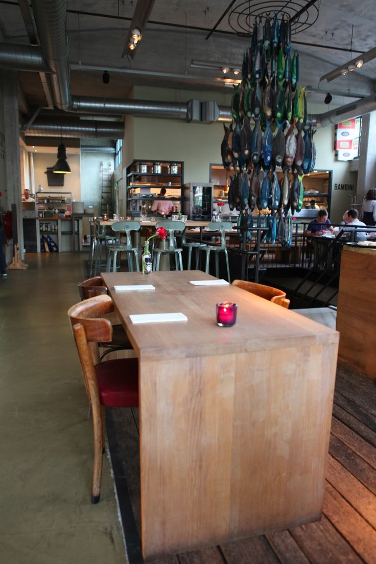 Osteria Vicini rotterdam - Google zoeken