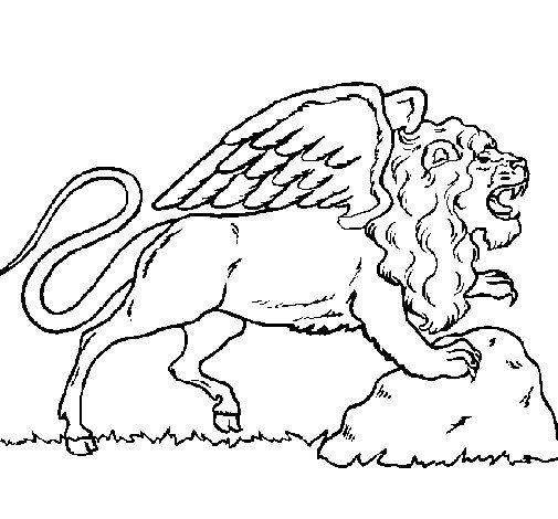 image-disegno-leone-1.jpg (505×470)