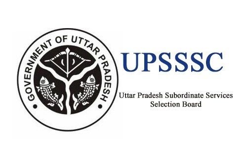 UPSSSC Interview Letter 2016 Exam results, Final exams
