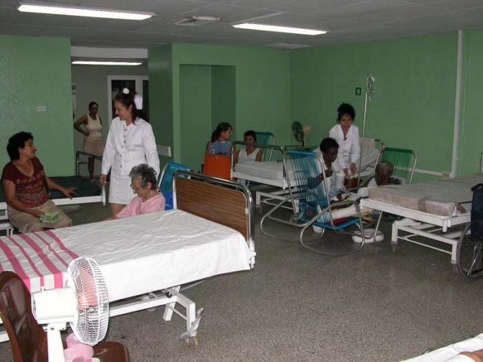 #Cuba: Una crónica sobre (malas) prácticas médicas