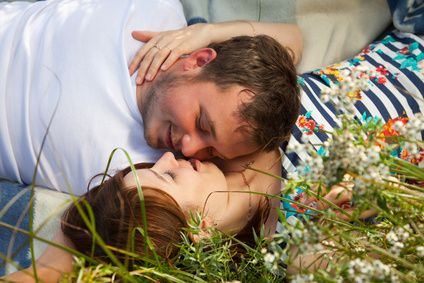La conquista della felicità continua -> http://www.storiedicoaching.com/2014/02/18/la-conquista-della-felicita/  #coaching #abitudine #conquista #consapevolezza #disimparare #imparare #felicità #infelicità #mancanza #valore #vantaggio #affetto #amore #relazione #convinzione #obiettivo #solitudine #coppia #single