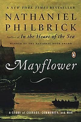 This Was A Good Book But His Best Is Called Sea Of Glory It