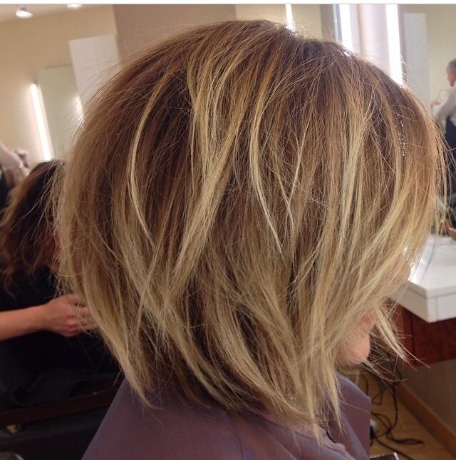 hair styles for women short hair best 20 bob hairstyles ideas on 3342 | 9ed9dada5115cb1d8236f61bbedf2519 messy bob hairstyles short hairstyles for women