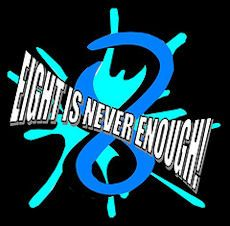 Buy Tickets: Eight Is Never Enough Improv Comedy