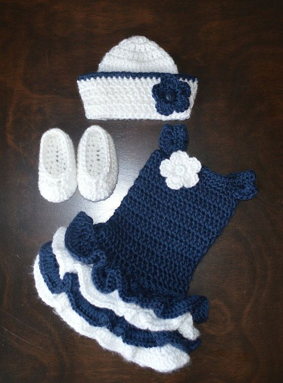 I so want this for our baby girl!