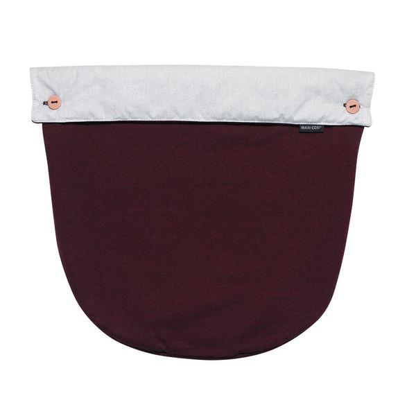 Maxi-Cosi Pebble Dekentje | Purple Blossom 2011  Het Maxi-Cosi Pebble dekentje is een comfortabele warme deken die perfect bij de Maxi-Cosi Pebble autostoel en de Maxi-Cosi Cabriofix autostoel past. De deken is geschikt vanaf de geboorte tot ongeveer 12 maanden 13kg. Dit schort-vormige dekentje is geïsoleerd om je kleintje in koud weer warm te houden. Je maakt deze vast door het dekentje om de Pebble heen te schuiven vervolgens kan de deken aan de zijkant vastgezet worden. Dit kost je niet…
