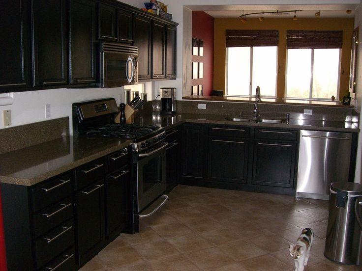 Luxury Kitchen Cabinet Hardware 45 best island ideas images on pinterest | modern kitchens, dream