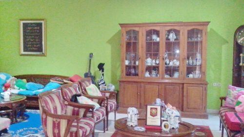 Dijual+Rumah+Perumahan++Graha+Hijau+1+Graha+Hijau+1+Kampung+Utan+Ciputat,+Kampung+Utan+Ciputat+»+Tangerang+Selatan+»+Banten