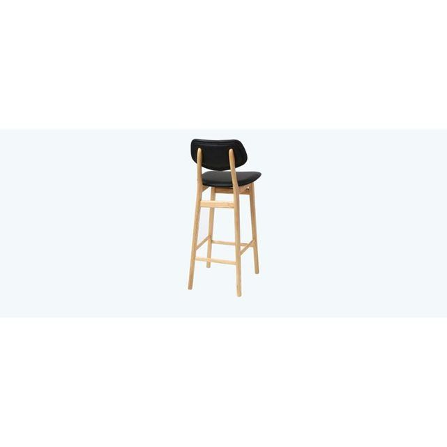 1000 ideas about chaise bar on pinterest tabouret bar - Tabouret chaise bar ...