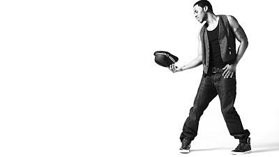 You can be my it girl!: Jason Derulo Dance, Jason Derulo Songs Quotes, Celebrity Guys, Jason Derulo Lyrics, Derulo 2014, Songs Lyrics, Steffanina Jason Derulo, Derulo 3333333, Jason Derulo The Other Side