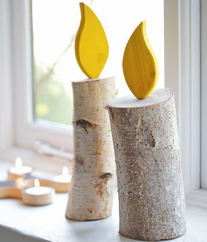 Oltre 25 fantastiche idee su progetti in legno per bambini - Bricolage fai da te idee ...