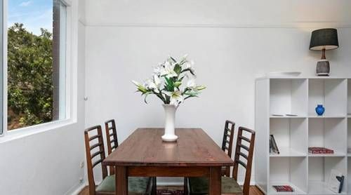 Bronte 1 Bedroom Furnished Apartment For Rent