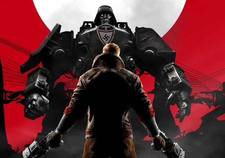 Wolfenstein 2 Prey 2 and Dead Rising 4 rumored for E3 but new consoles may steal the spotlight   E3 is almost upon us. With a number of pre-event conferences taking place this coming Sunday there are only a few days left before we discover which big games are unveiled this year. We know for certain that Watch Dogs 2 will make an appearance and rumors suggest that Wolfenstein:... via TechSpot Gadget News Geek News Tech News