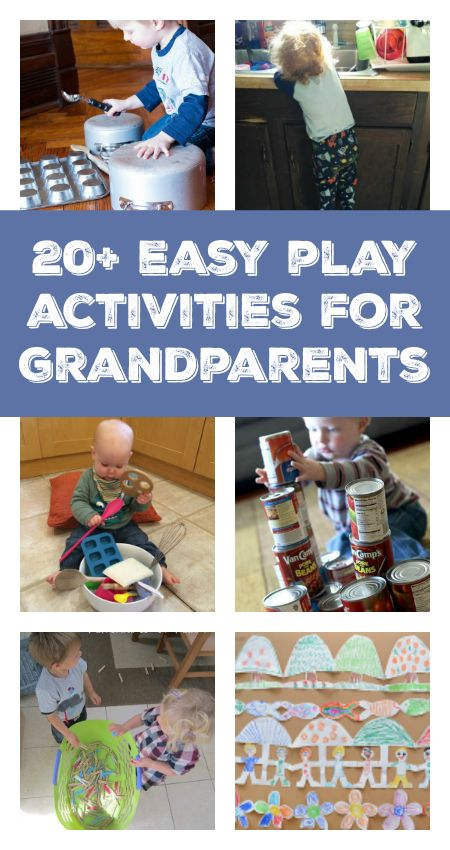 Calendar Ideas For Grandparents : Images about zero to two activities for babies and