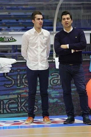 ESCLUSIVA- Sindoni (ds Orlandina): lo sfogo ed i problemi del basket italiano - http://www.contra-ataque.it/2016/12/18/sindoni-ds-orlandina-basket.html