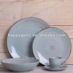 italian stoneware dinnerware sets   ... Set 20pcs - Buy Dinnerware Set,Dinner Sets Cheap,Stoneware Dinner Set
