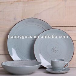 italian stoneware dinnerware sets | ... Set 20pcs - Buy Dinnerware Set,Dinner Sets Cheap,Stoneware Dinner Set