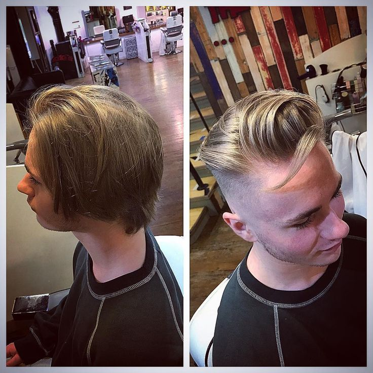 haircut designs for best 25 high and tight haircut ideas on high 1695