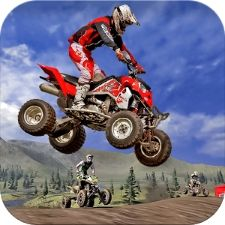 Latest Extreme Stunt Quad Bike Racing Cheat codes, & Hack add Levels for Android news and updated tool from appgametools.com. The official tool for Extreme Stunt Quad Bike Racing Cheat codes, & Hack add Levels for Android available now online.