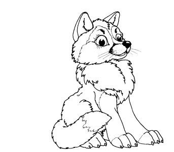 coloring pages animal rescue - photo#25