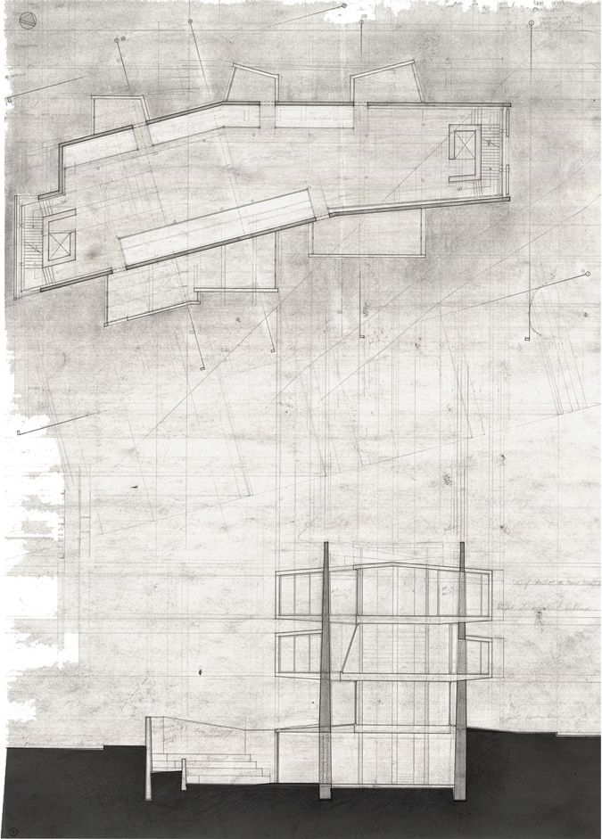 .: Architecture Drawings, Drawings Sketches Paintings, Archie Lov, Architecture Analytiqu, Architects Sketch, Drawings Sketch Paintings, Architectural Sketches, Byerin Hunters, A Sketch