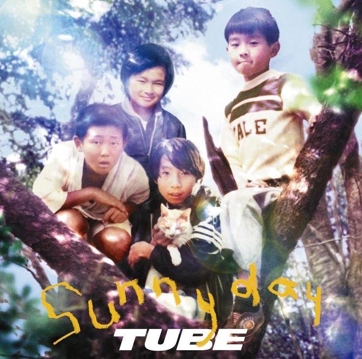 TUBEの新曲「Shiny morning」がタイアップソングとなっている「クノールR冷たい牛乳でつくるカップスープ」(川口春奈出演)のCMがきょう27日から放送される。 新曲は6月7日に発売される24年ぶりのミニアルバム「Sunny day」の1曲目に収録されており、すでに先行配信もスタートしてい… #TUBE #CM