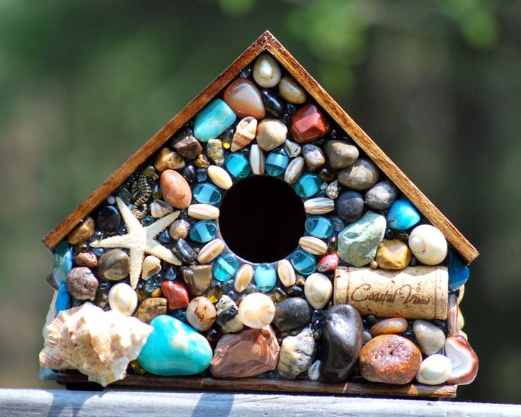 Best 25 Tropical Birdhouses Ideas On Pinterest Tropical