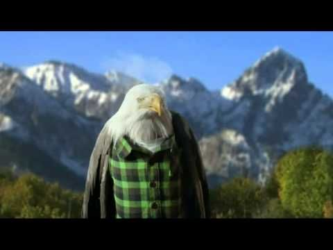 LOL! Wonderful Pistachios TV Spot, 'Colorado' Featuring Stephen Colbert-Comme...