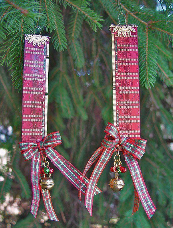 the office christmas ornaments. creative office christmas decorating ideas the ornaments