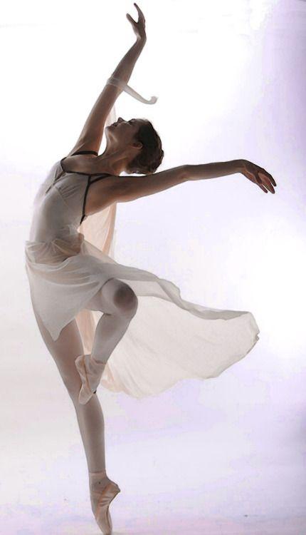 Resultado de imagem para ballet aos pés da cruz