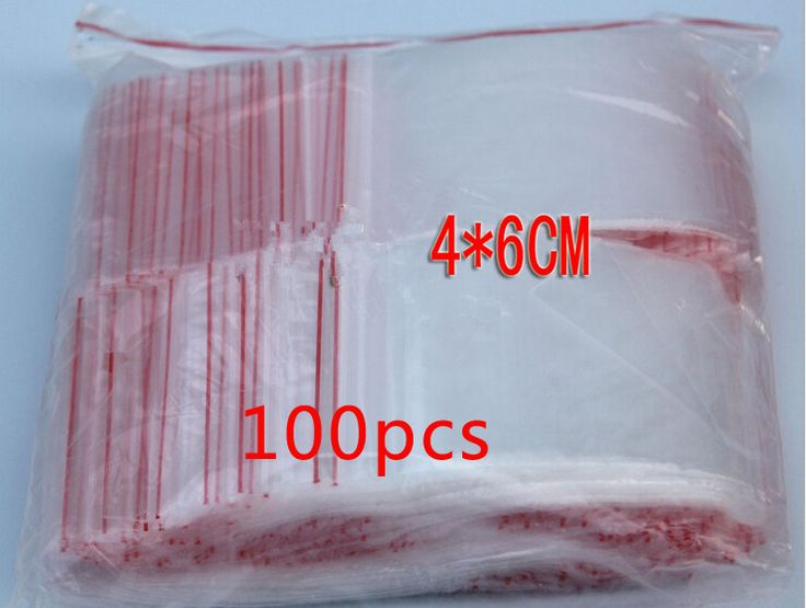 Cheap bags trumpet, Buy Quality bag pump directly from China bag pucca Suppliers:  ziplock bags size            4x6cm      5x7cm            6x8cm      7x10cm            8x12cm      9x13cm            10x