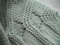Ravelry: Top down per Luca pattern by Barbara Ajroldi