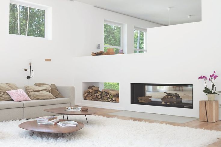 ... Inspiration Wohnzimmer auf Pinterest Stil, Inspiration und