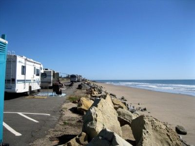 15 best rv rentals delivered and set up images on pinterest rv