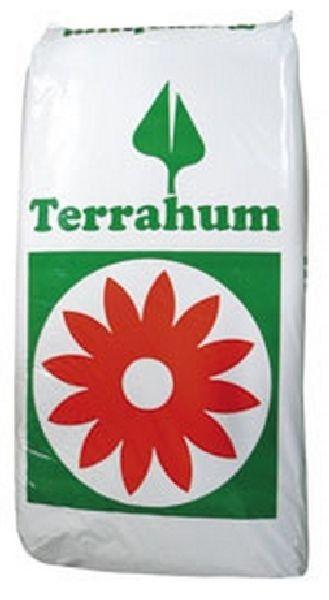 TERRICCIO PROFESSIONALE PER SEMINA LT. 80 DOTTO http://www.decariashop.it/terricci/16537-terriccio-professionale-per-semina-lt-80-dotto.html