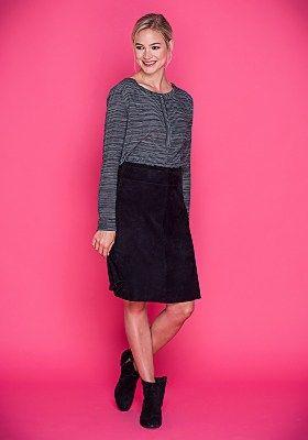 New #Buddhawear shoes collection NOW online www.buddhawear.com.au | #womensfashion #trends