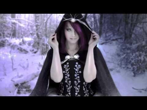 Within Temptation~ Ice Queen (lyrics)