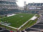 #Ticket  PHILADELPHIA EAGLES VS NY JETS 9/1/16 FRONT ROW SEATS SECT 217 ROW 1 FAMILY SECT #deals_us