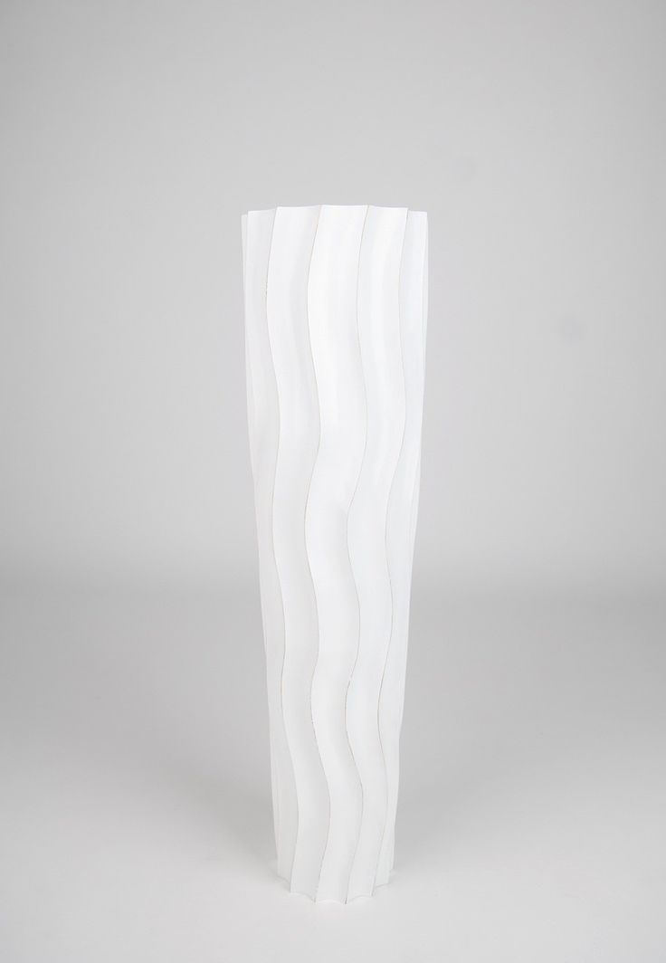 Website Picture Gallery large tall decorative floor vase You must have JavaScript enabled in your browser to utilize