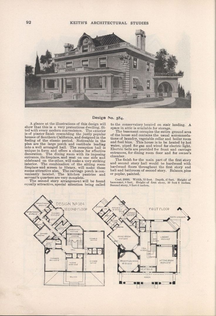 995 best homes houses and more images on pinterest vintage