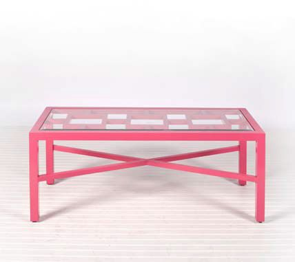63 Best Images About Pink Home Accessories On Pinterest