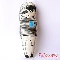 Zboží prodejce Pillowely / Zboží | Fler.cz