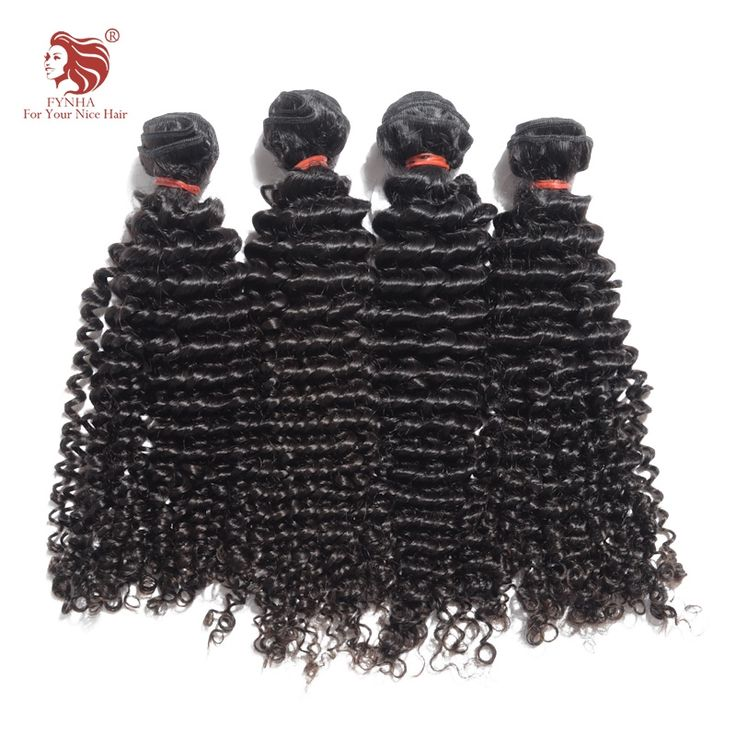 """127.53$  Buy here - http://ali3yf.worldwells.pw/go.php?t=32454854588 - """"3pcs/lot unprocessed malaysian jerry curl virgin human hair extensions 7A malaysian curly human hair weave 12-30""""""""  free shipping"""""""