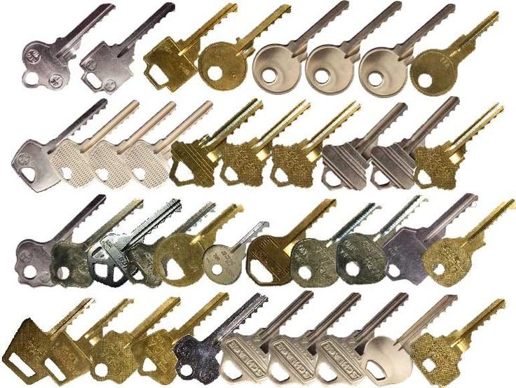 Bump My Lock 39 Key Premium Bump Key Set, 123.99 (https