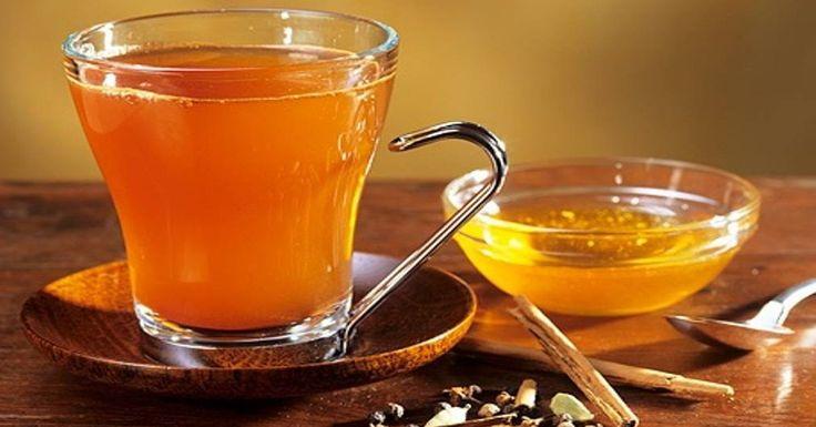 Узнай два удивительных рецепта! Отличный согревающий напиток с невероятным вкусом и ароматом! Гвоздика— пряность, которая имеет насыщенный и неповторимый вкус, широкий спектр целебных свойств и доступную стоимость. Проявляйте заботу о себе, применяйте натуральные средства и БУДЕТЕ ЗДОРОВЫ! Свойства чая из гвоздики для здоровья и красоты: Гвоздикаимеет сильныеболеутоляющие и антисептические свойства, которые помогают устранять головные боли, …