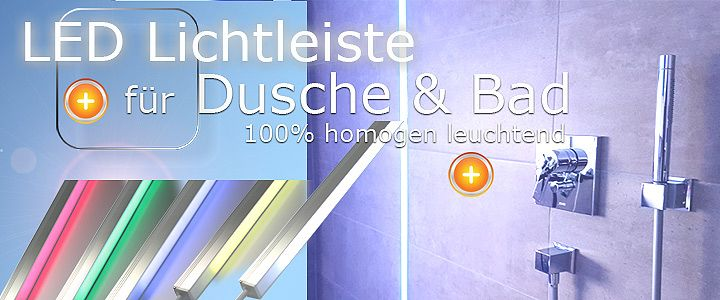 die besten 25 dusche beleuchtung ideen auf pinterest moderne badezimmer moderne beleuchtung. Black Bedroom Furniture Sets. Home Design Ideas