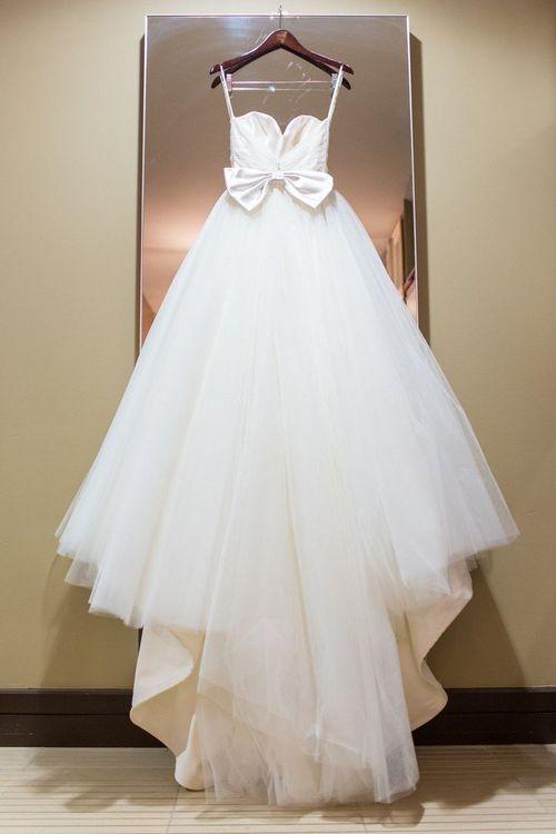 Stunning Wedding Dresses Tumblr : 161 best wedding dress images on pinterest