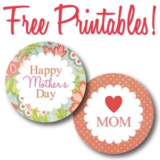 itsy belle imprimibles freebies d a de la madre gratis logos pinterest free printables. Black Bedroom Furniture Sets. Home Design Ideas