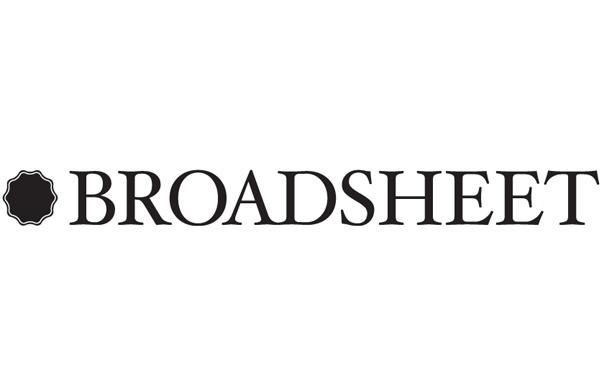 http://www.broadsheet.com.au/sydney/
